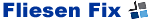Fliesen Fix in Hagen - Ihr Partner für Fliesenlegerarbeiten